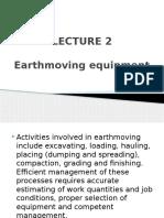 Earthmoving equipment.pptx