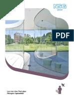 Pilkington_Optiwhite_brochure_upd.pdf