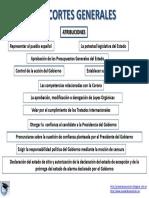 Atribuciones CG.pdf