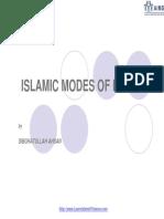 Islamic Modes of Financing.pdf