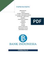 BANK ENG.docx
