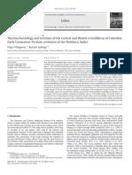 termocronologia y tectonica de las cord central y occidental.pdf