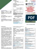 Programa Quimica Verde