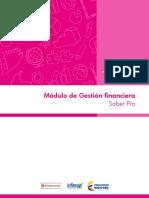 Marco de Referencia Gestion Financiera