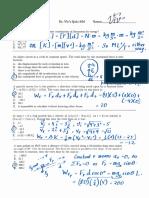 quiz06soln.pdf