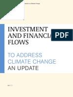 financial_flows_update_eng.pdf