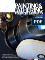 Painting_and_Weathering_unlocked.pdf