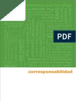 ROMPIENDO-ESQUEMAS-3