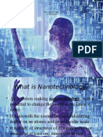 Austin Journal of Nanomedicine and Nanotechnology