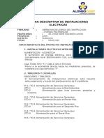 ELECTRICAS.doc