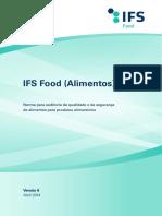 IFS_Food_V6_pt