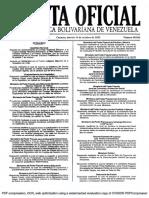 ley de consejos educativos.pdf