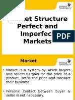 Market Structure Pdf