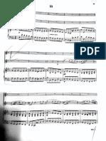 Krommer Concerto III
