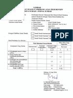 7. Peer Reviewer - Pembuatan Gliserol Tribenzoat Dari Gliserol Dengan Variasi Rasio Reaktan Dan Temperatur