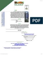 La Parrilla.pdf
