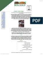 El Asado Negro.pdf