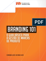 Branding+101