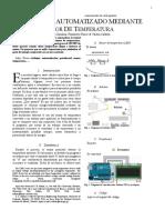 Proyecto Lab Instrumentacion