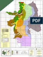 Mapa_Microzonificación_Cali