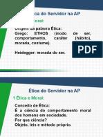 Sgc Prf 2014 Policial Rodoviario Etica Servico Publico 01 a 04