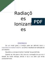 radiac3a7c3a3o