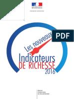 INDICATEUR DE RICHESSES 2016.pdf