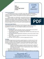 syllabus- digital design