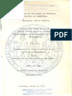 1968 ESTUDIO DEL GOLPE DE ARIETE POR EL METODO DE LOUIS BERGERON EN LA TUBERIA DE LA ESTACION DE BOMBEO DE HINCAPIE.pdf