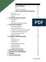 S3720 Manual