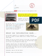 1-our_first_letter_to_you.pdf