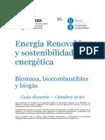 0. Biomasa_MIV_Guia Docente(1)