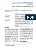 1-vcsarticle_2.pdf