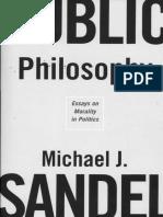 [Michael_J._Sandel]_Public_Philosophy_Essays_on_M(BookZZ.org).pdf