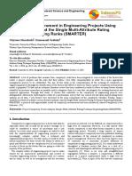 Manoliadis_Vasilakis_Project Complexity Measurement_published.pdf