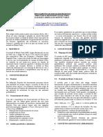 simul_monte_carlo.pdf