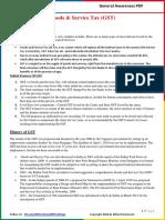 enig.pdf