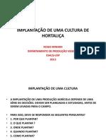 IMPLANTAcaO DE UMA CULTURA DE HORTALIcA.pdf