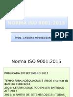 2015AULA3parte2-ISO90012015