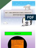 mimio 1 dan 2 pdf