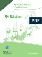 5_Basico_Ciencias