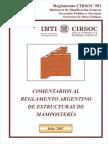 501C.pdf