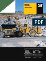 cargador frontal 15yd3.pdf