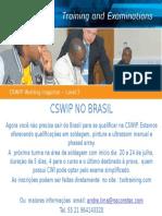 cswipnobrasil-160531012545