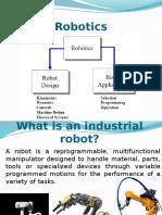 Ch-11b Robotics, Automation, FMS