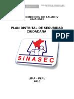 Plan de Seguridad Ciudadana 2010 Corrigiendo-01