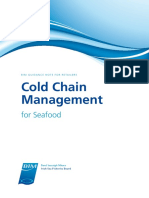 BIM Retailers Guide to Cold Chain Management for Seafood_4