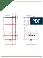 Propuesta de Distribución-Model