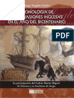 27985837-Jose-Virgilio-Nunez-Las-Invasiones-Inglesas.pdf