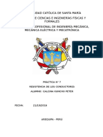 Informe N° 7 física